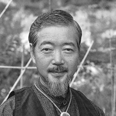 内田 邦太郎