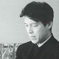 中川 一辺陶