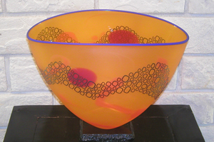Harvest-oval(39x41x48)