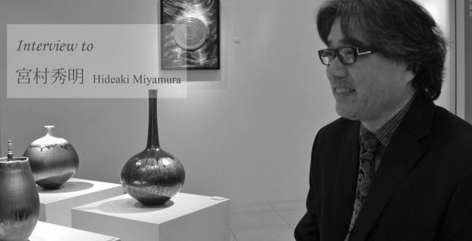 Hideaki Miyamura