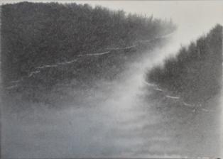 舟出_14.9×21.1(24×27) (2)