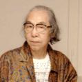 藤田 喬平