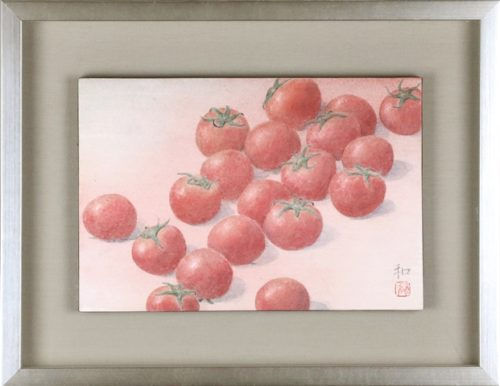 トマト図_23×34