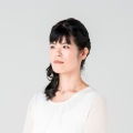 佐々木 理恵子